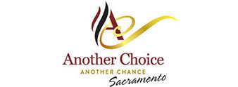 Another Choice another chance Logo
