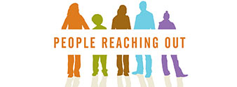 people-reaching-out logo