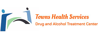 towns-health-services logo